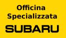 Officina specializzata Subaru
