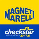 Magneti Marelli Checkstar