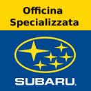 Officina Subaru